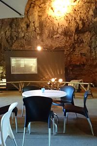 cave_in1.jpg