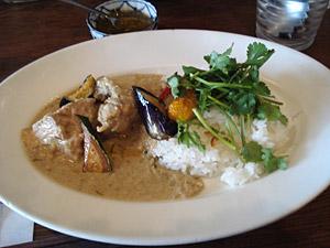 combine_curry.jpg