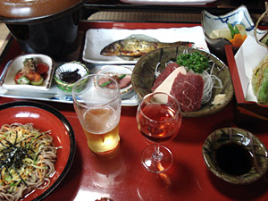 daikichi_din.jpg