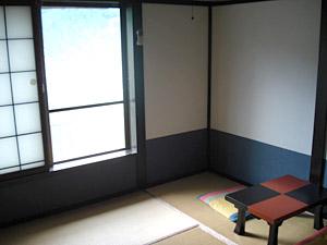 daikichi_room.jpg