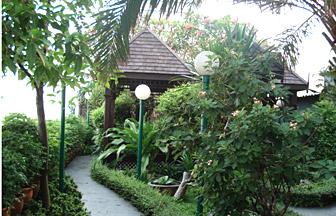 gmf_garden.jpg
