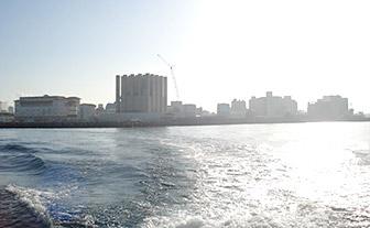 hw_harbor.jpg