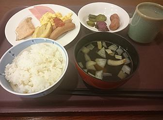 hychitose_bf.jpg