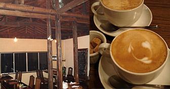 moiscafe.jpg