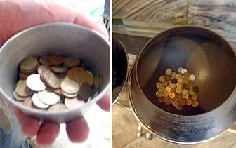 pho_coin.jpg
