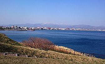 tatima_f1.jpg