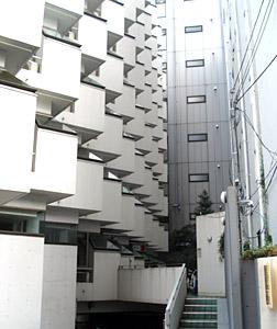 tokyobase_b.jpg