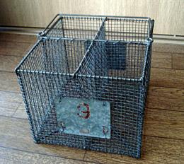 wirebasc1.jpg