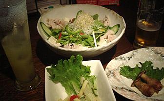 yamori_food.jpg