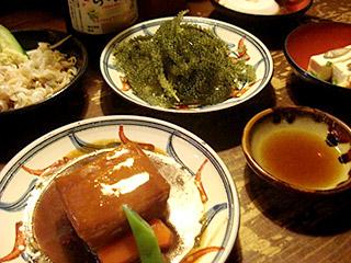 yuunan_food14.jpg
